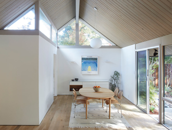 Greenwood-House-Ryan-Leidner-Architecture-6