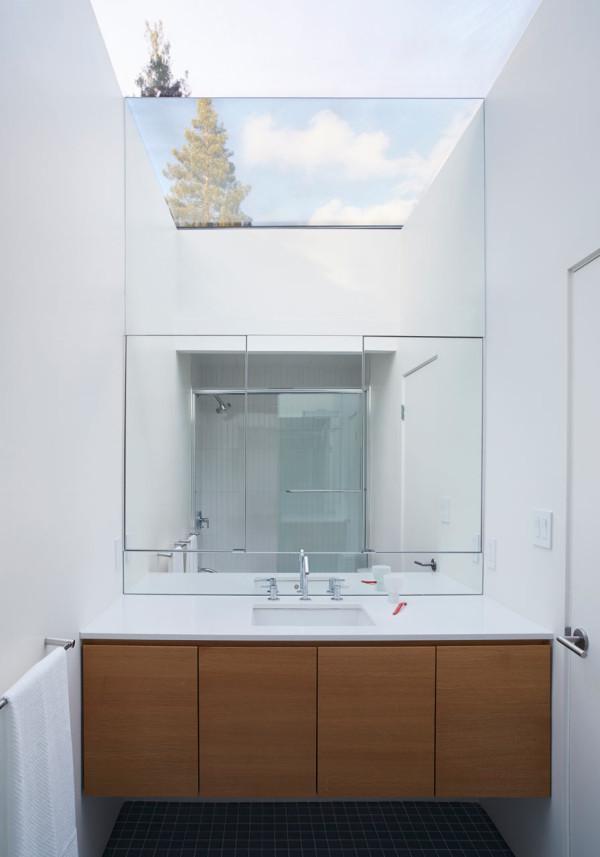 Greenwood-House-Ryan-Leidner-Architecture-7