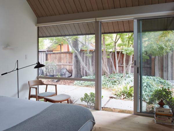 Greenwood-House-Ryan-Leidner-Architecture-8