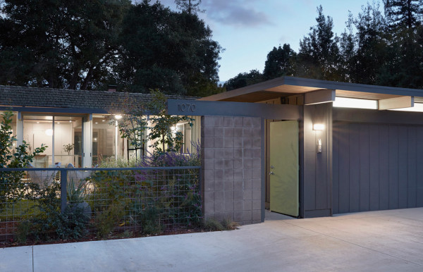 Greenwood-House-Ryan-Leidner-Architecture-9