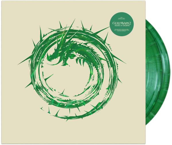 GuildWars-HoT-Vinyl-iam8bit