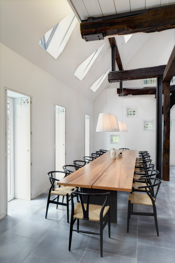 Hallenhaus-Reichel-Architekten-10a