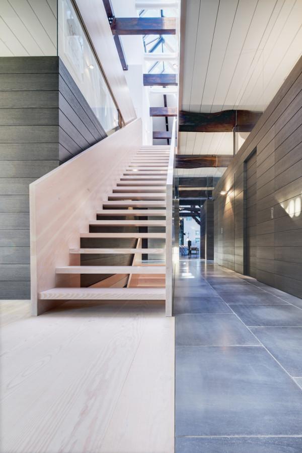 Hallenhaus-Reichel-Architekten-15