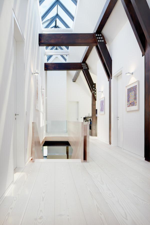 Hallenhaus-Reichel-Architekten-16