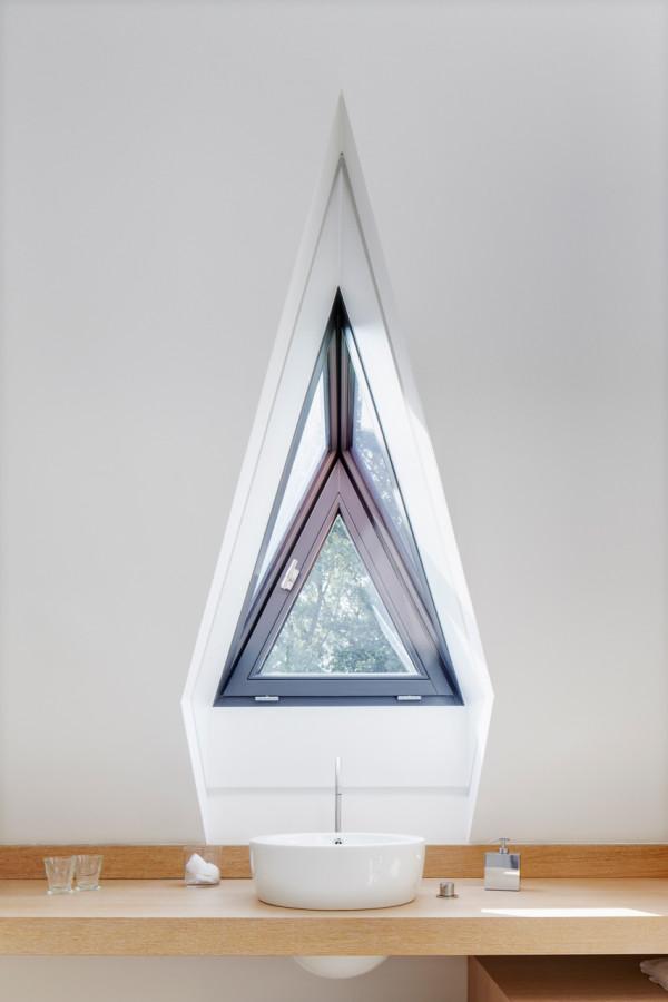Hallenhaus-Reichel-Architekten-19
