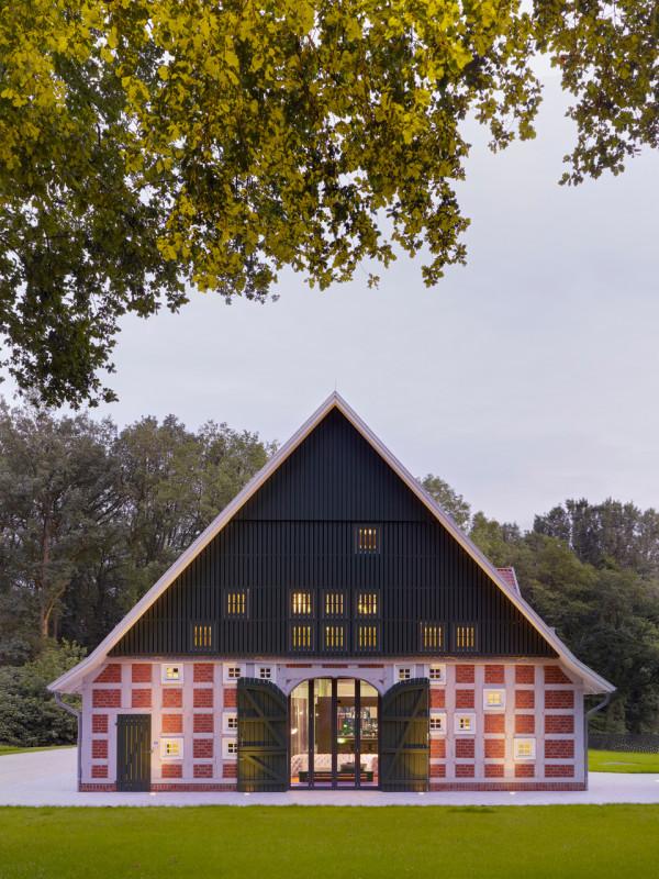Hallenhaus-Reichel-Architekten-4
