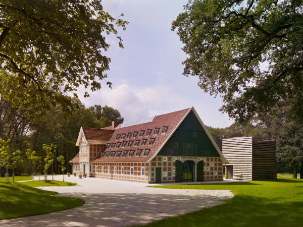 Hallenhaus-Reichel-Architekten-5