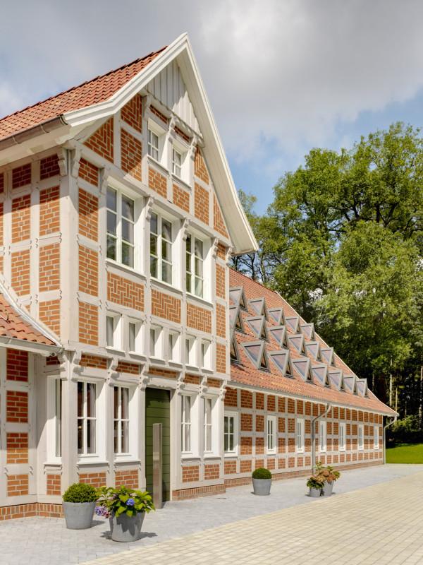 Hallenhaus-Reichel-Architekten-6