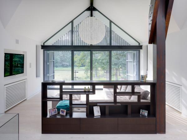 Hallenhaus-Reichel-Architekten-6a