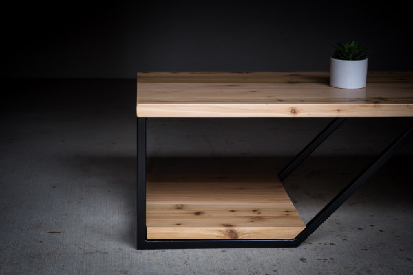 Harkavy-Furniture-10-Doppio-Coffee-Table