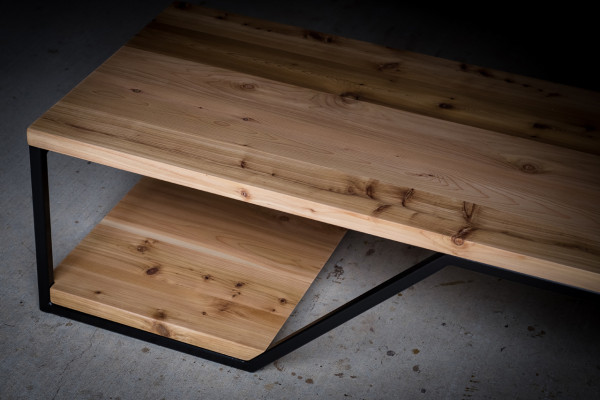 Harkavy-Furniture-11-Doppio-Coffee-Table