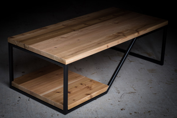 Harkavy-Furniture-13-Doppio-Coffee-Table