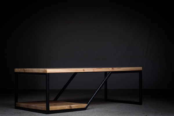 Harkavy-Furniture-14-Doppio-Coffee-Table