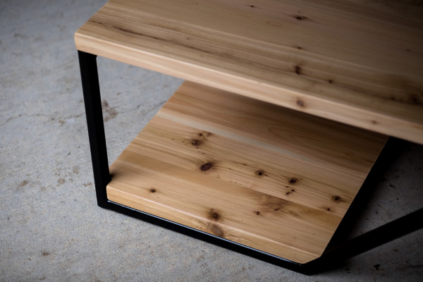 Harkavy-Furniture-15-Doppio-Coffee-Table