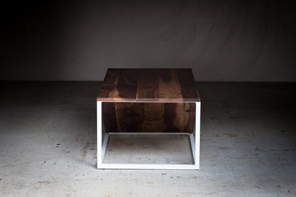Harkavy-Furniture-3-Cortado-Coffee-Table