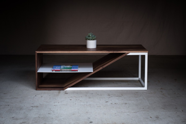 Harkavy-Furniture-5-Cortado-Coffee-Table