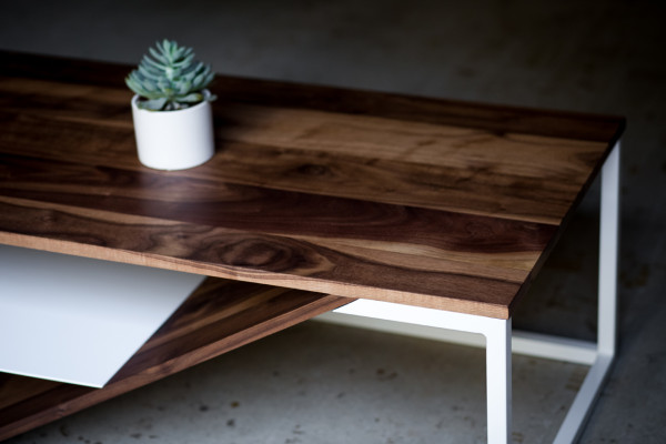 Harkavy-Furniture-6-Cortado-Coffee-Table