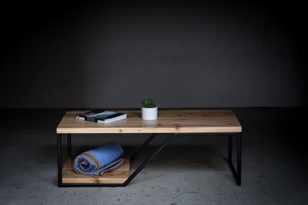 Harkavy-Furniture-8-Doppio-Coffee-Table
