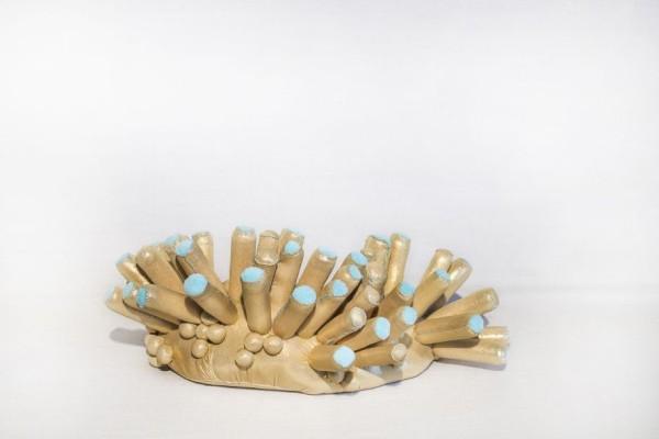 angela-adams-cave-fantasy-sculpture