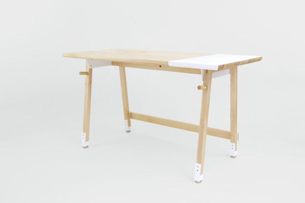 IdeaPaint-WorkShop-1a-desk-artfox