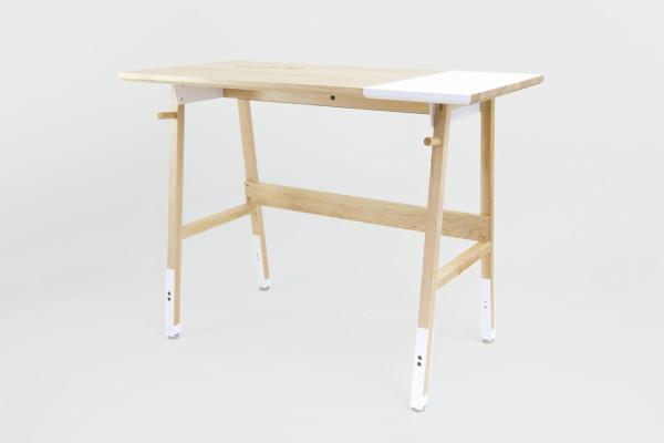 IdeaPaint-WorkShop-1b-desk-artfox