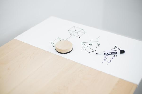 IdeaPaint-WorkShop-2a-desk-artfox