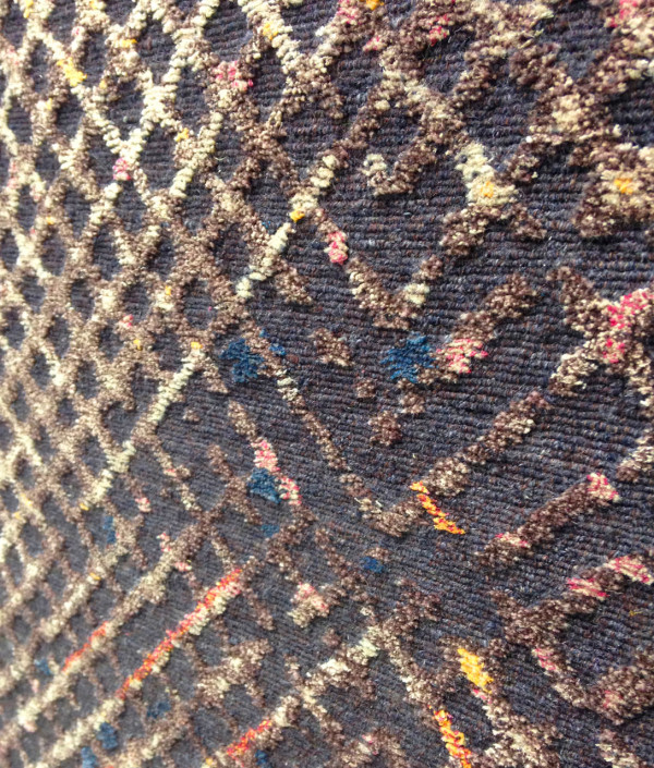 Inga-Sempe-GOLRAN-Meteo-rugs-14-PurpleTumulteDetail