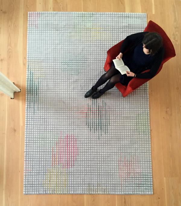 Inga-Sempe-GOLRAN-Meteo-rugs-2