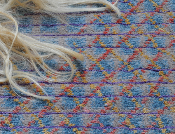Inga-Sempe-GOLRAN-Meteo-rugs-4