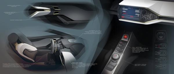Interior-FordGT-3
