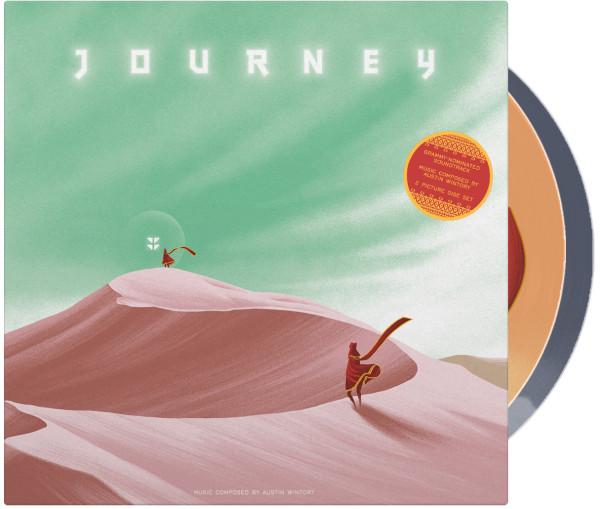 Journey_Store_Icon