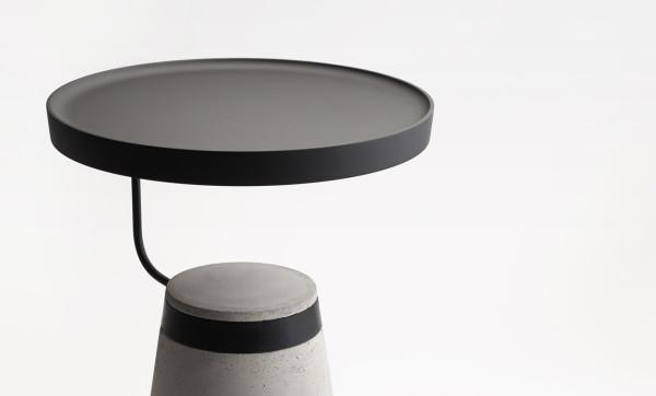 Kanban-Table-Ponti-Design-2