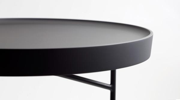 Kanban-Table-Ponti-Design-3