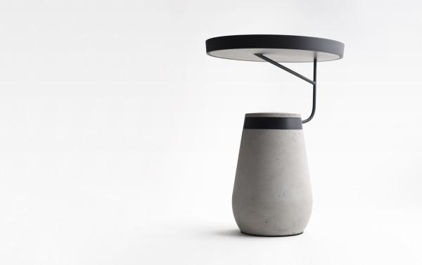 Kanban-Table-Ponti-Design-4