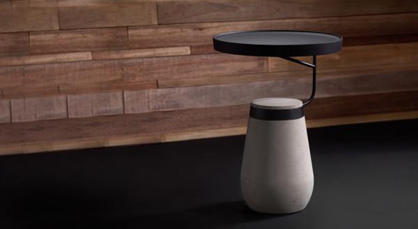 Kanban-Table-Ponti-Design-6