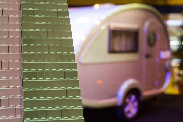 LEGO-brick-caravan-NCC-Bright-Bricks-3