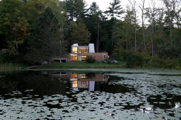 Lake-House-Taylor-Miller-Architecture-18