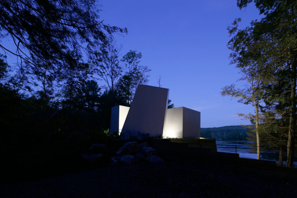 Lake-House-Taylor-Miller-Architecture-19