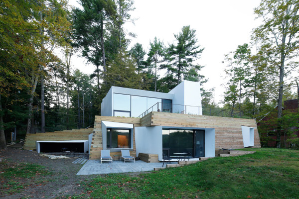Lake-House-Taylor-Miller-Architecture-1a
