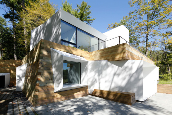 Lake-House-Taylor-Miller-Architecture-1b