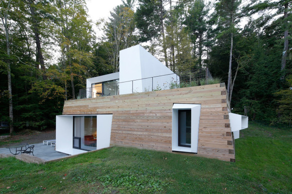 Lake-House-Taylor-Miller-Architecture-2
