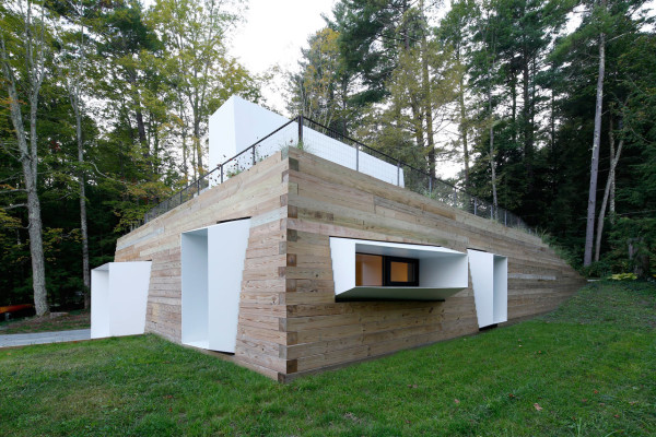 Lake-House-Taylor-Miller-Architecture-2a