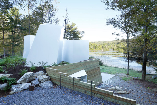 Lake-House-Taylor-Miller-Architecture-3