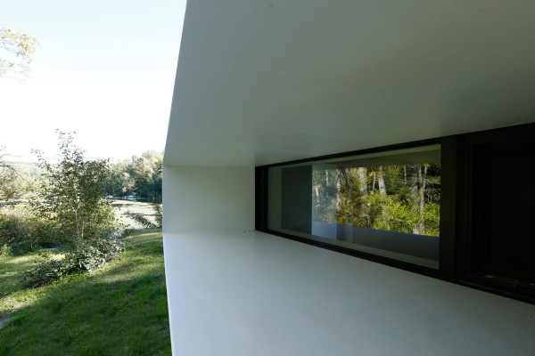 Lake-House-Taylor-Miller-Architecture-4
