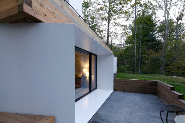 Lake-House-Taylor-Miller-Architecture-5