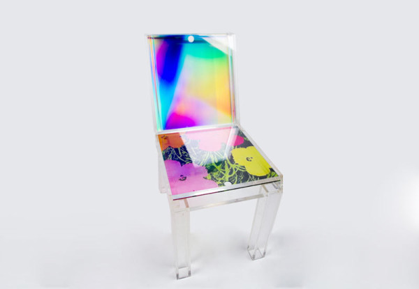 Layer-Chair-Sohyun-Yun-10