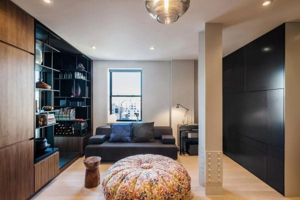 Level-Apartment-CHUA-2