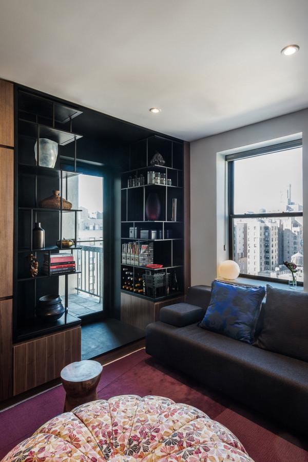 Level-Apartment-CHUA-3