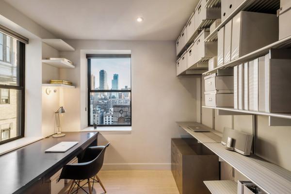 Level-Apartment-CHUA-4