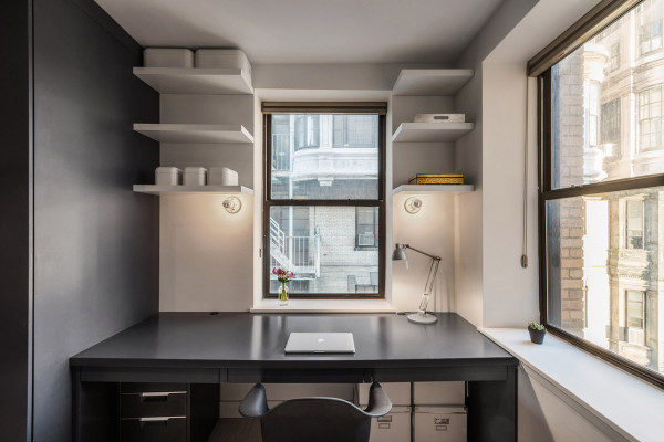 Level-Apartment-CHUA-5